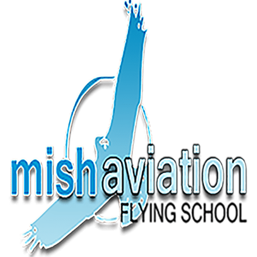 Mish Aviation Flying School & Aircraft Charters